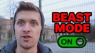 NOFAP DAY 0-30 | BEAST MODE??