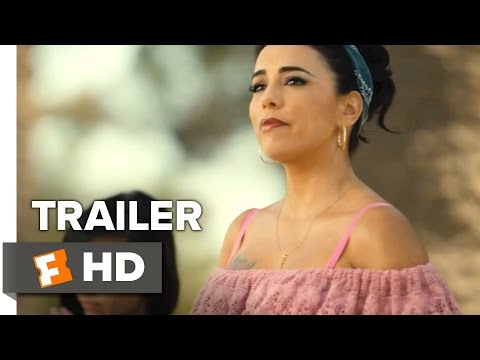 Thumbnail: Lowriders Trailer #1 (2017) | Movieclips Trailers