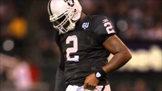 The JaMarcus Russell Story