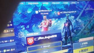 How To play fortnite while servers down LEGIT TRY NOW