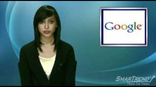News Update_ Google Responded To Oracle's Claims That It Infringed Patents