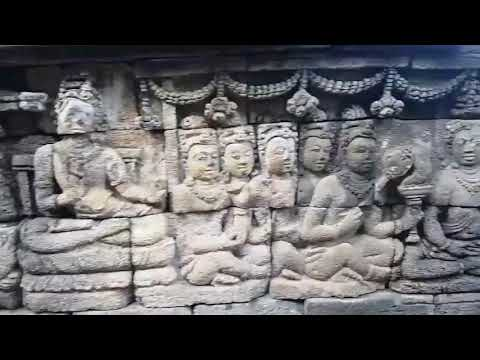 Borobudur 1 5ensac