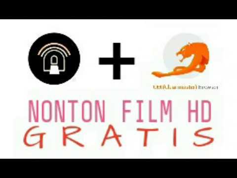 Trik Anonytun 4g Ke 3g Telkomsel 2018 Nonton Film Hd Gratis Bukan