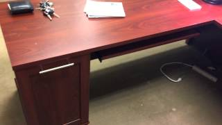 Office Furniture Moving Help Largo Md By Furniture Assembly Experts Llc