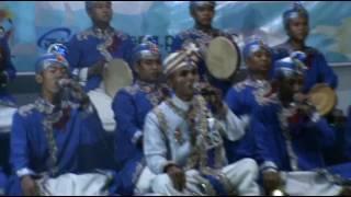 Video Assyifa Qolbi Palangkaraya, Ya Batrotim, Juara 2 FesHab Gebyar Ramadhan 2017 download MP3, 3GP, MP4, WEBM, AVI, FLV Maret 2018