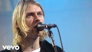 Video Nirvana - Rape Me (Live And Loud Rehearsal/Seattle/1993) download MP3, 3GP, MP4, WEBM, AVI, FLV Agustus 2018
