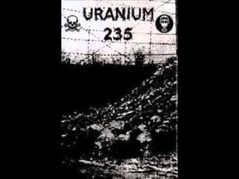 Uranium 235 - Total Extermination 1995 (Full Demo)