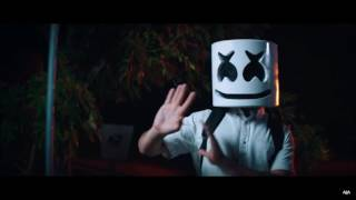 Marshmello Find Me ONE HOUR