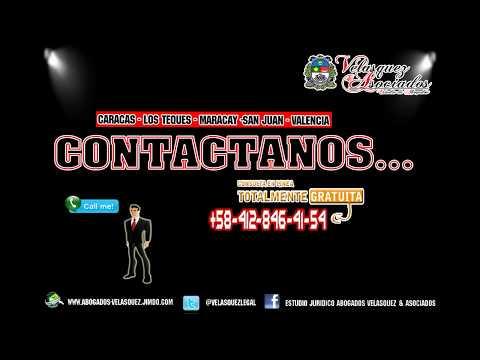 Curso de Sucesiones I: Consideraciones del Art. 822 del Codigo Civil Venezolano (Herederos 1º Orden)из YouTube · Длительность: 1 мин25 с