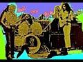 Head Over Heels = Omonimo - 1971 - (Full Album)