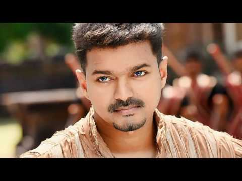 Best HD Photos of Tamil Actor Vijay