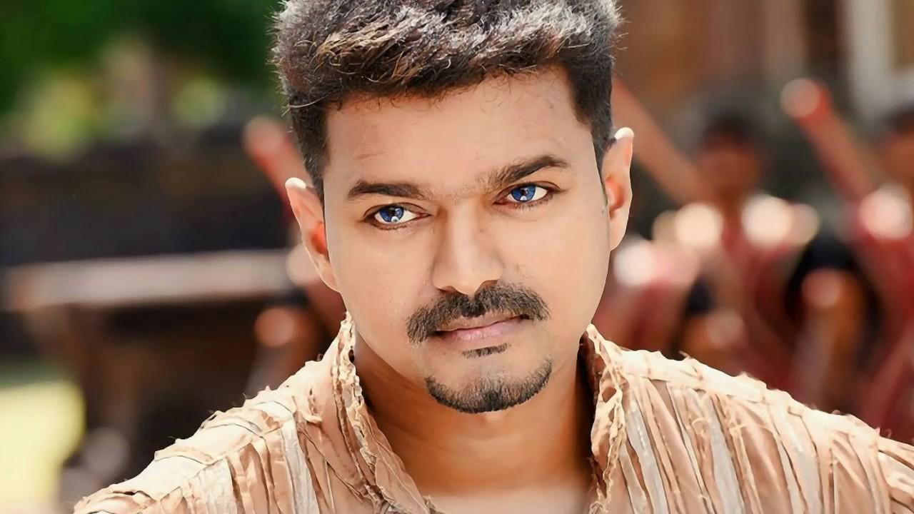 best hd photos of tamil actor vijay - youtube