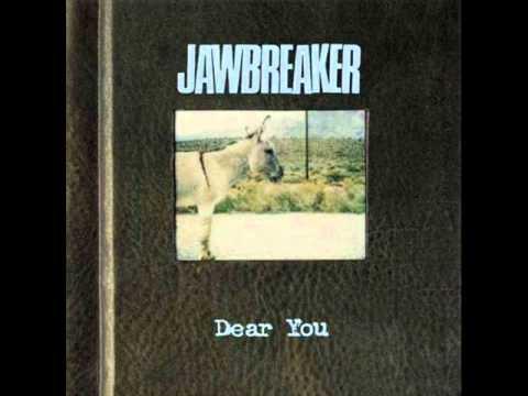 Jawbreaker - Dear You [1995, FULL ALBUM]