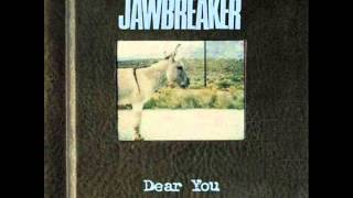Jawbreaker - Dear You [1995, FULL ALBUM]