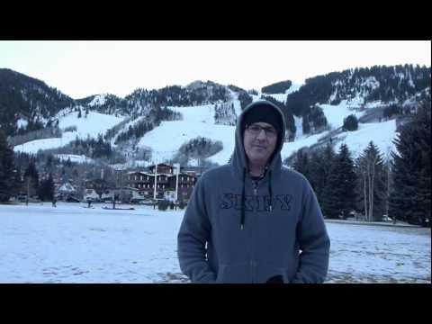 Northern Hemi Trip Video Blog 6