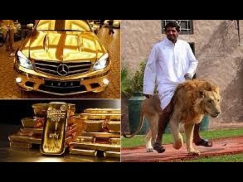 Download 10  Most Amazing Things Only Seen in Dubai | Amazing Fact about Dubai