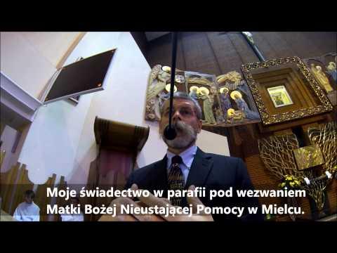 Polska 2015 część 8. Mój stary Star w Mielcu i Radio Kraków