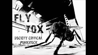 Mentés Másként (ex Fly-Tox)-Valami véget ért (Bonanza Banzai)