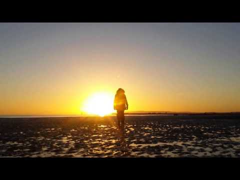 A Winter Visit | Camber Sands Beach | The Movie