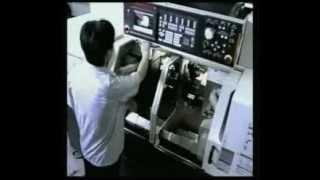 Промышленные швейные машины Golden Wheel(, 2013-02-15T07:34:19.000Z)