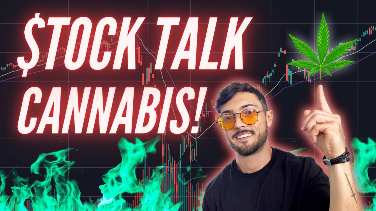 Cannabis Stocks: Why TLRY, CGC, APHA, ACB and SNDL Are ...