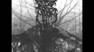 Necrofrost - Thulecandra