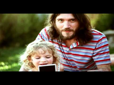 Enough Of Me & One More Of Me Combined - John Frusciante (unbelievable!)