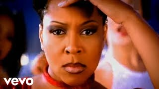 Watch Monifah Touch It video