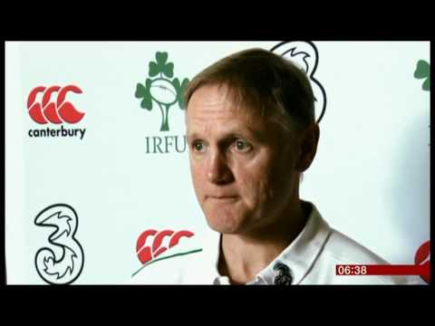 Sport on BBC Breakfast