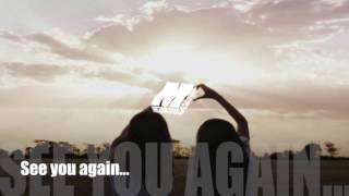 [입시] Charlie Puth - See you again (Cover by 서희원) / 엠투실용음악학원