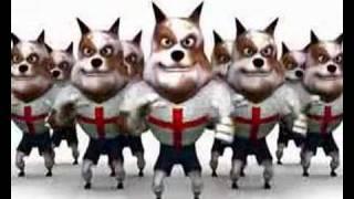 Britsh Bulldog Group