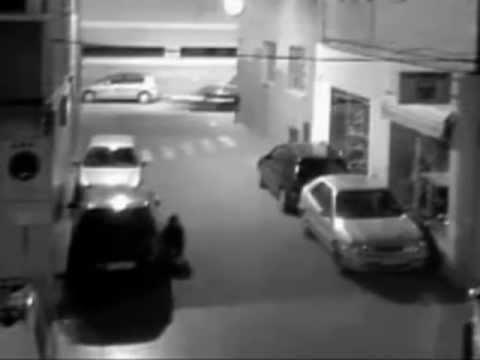 Mejores Videos Paranormales - FANTASMAS III