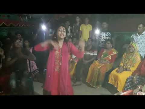 teri-aakhya-ka-yo-kajal-||-one-take-the-local-dance-||-বিয়ে-বাড়িতে-|-teri-aakhya-ka-yo-kajal-dance