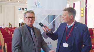 CSTV: SIDW mit Eckhard Neumann - Pre Employment Screening (Folge 35) (4K)