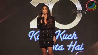 Kareena hopes to be CEO of Karan's Dharma Productions