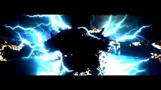 Repeat youtube video Heroes Reborn Teaser Trailer #1 2015