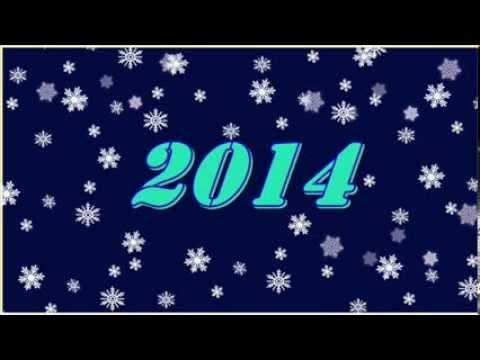 ตื๊ดๆ 2014 V.1 (DJ FAR REMIX)