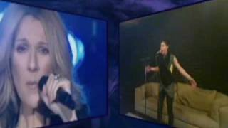 Re: Celine Dion - My Life My Love 08 (Composition Trois)