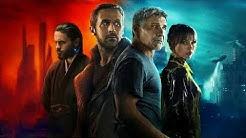 2049 (Blade Runner 2049 Soundtrack)