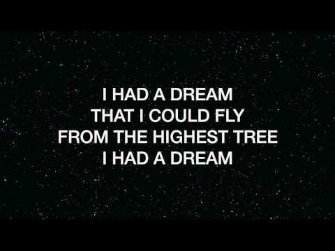 Priscilla Ahn  Dream lyrics