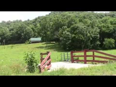 Starting a homestead youtube for Where to buy cheap land for homesteading