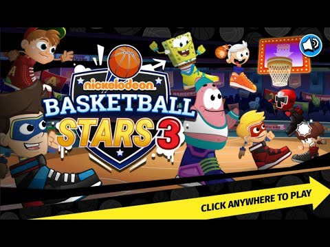 nickelodeon-basketball-stars-3