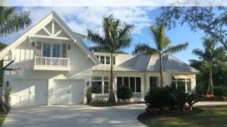 Bird Key FL Custom Home Builder, Architect, U0026 Design Build   Nautilus Homes