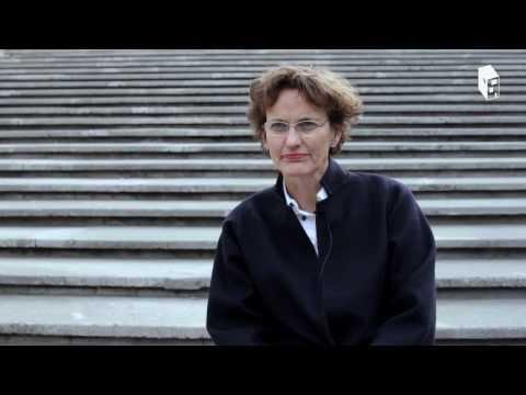 AD Interviews: Francine Houben / Mecanoo