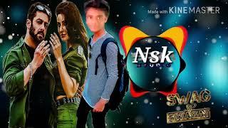 Swag se Sab ka Swagat  DJ Nitish Gopalpur