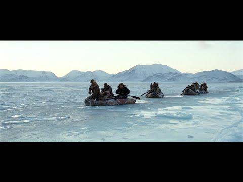 «Запретная территория» (2014) Смотреть онлайн новую драму