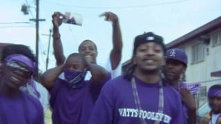 ICEBEEZY Ft Dre Vishiss Purple Gang