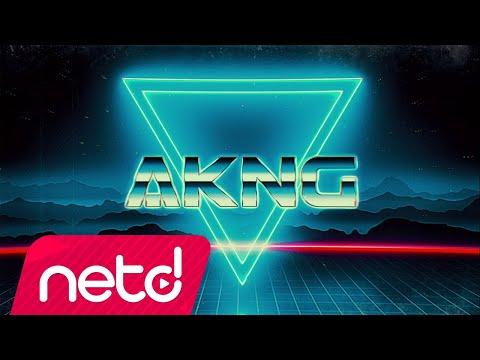 Komplo K. - AKNG