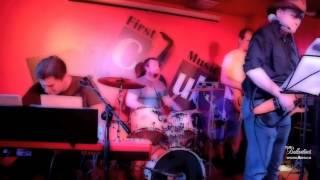 The DooWop Song / Moses & The Rockin' Juice / Hubert Burda Media