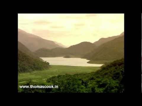 Limpopo, South Africa - Thomas Cook India